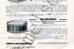 08 Sonor catalogus 1934 (11)