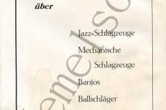 08 Sonor catalogus 1934 (2)