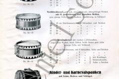 08 Sonor catalogus 1934 (25)