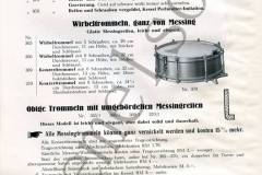 08 Sonor catalogus 1934 (8)