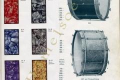09 Sonor catalogus 1936 - 1937 (10)
