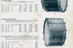 09 Sonor catalogus 1936 - 1937 (11)