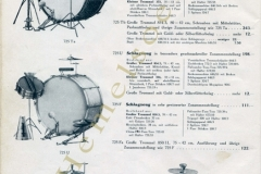 09 Sonor catalogus 1936 - 1937 (12)