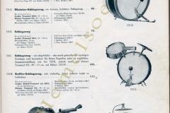 09 Sonor catalogus 1936 - 1937 (13)