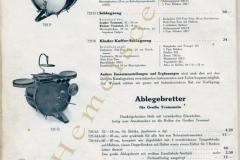 09 Sonor catalogus 1936 - 1937 (14)