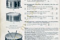 09 Sonor catalogus 1936 - 1937 (16)