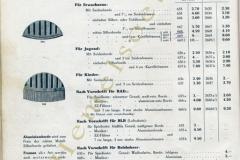 09 Sonor catalogus 1936 - 1937 (24)
