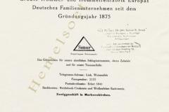 09 Sonor catalogus 1936 - 1937 (25)