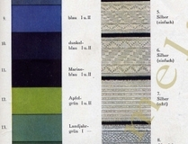 09 Sonor catalogus 1936 - 1937 (27)