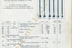 09 Sonor catalogus 1936 - 1937 (28)