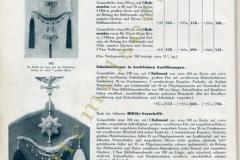 09 Sonor catalogus 1936 - 1937 (29)