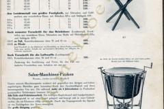 09 Sonor catalogus 1936 - 1937 (3)