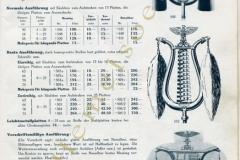 09 Sonor catalogus 1936 - 1937 (30)