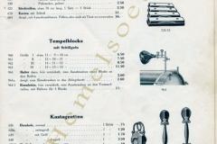 09 Sonor catalogus 1936 - 1937 (32)