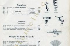 09 Sonor catalogus 1936 - 1937 (34)