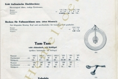 09 Sonor catalogus 1936 - 1937 (36)
