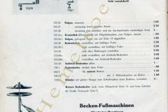 09 Sonor catalogus 1936 - 1937 (37)