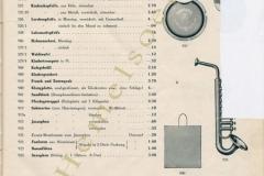 09 Sonor catalogus 1936 - 1937 (42)