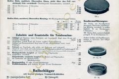 09 Sonor catalogus 1936 - 1937 (46)