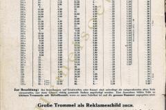 09 Sonor catalogus 1936 - 1937 (51)