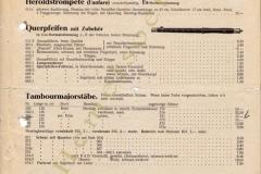 09 Sonor catalogus 1936 - 1937 (54)