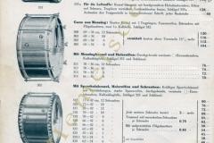 09 Sonor catalogus 1936 - 1937 (6)