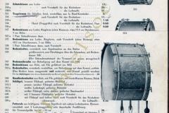 09 Sonor catalogus 1936 - 1937 (7)