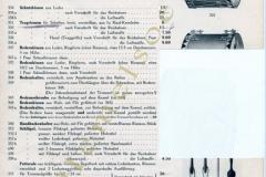 09 Sonor catalogus 1936 - 1937 (8)