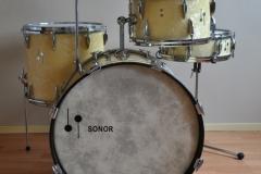 010 Sonor set teardrop wmp transition early 60ties (1)
