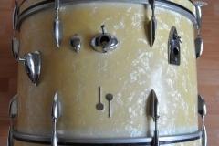 010 Sonor set teardrop wmp transition early 60ties (10)