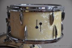 010 Sonor set teardrop wmp transition early 60ties (12)