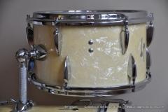 010 Sonor set teardrop wmp transition early 60ties (14)