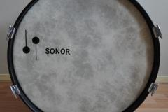 010 Sonor set teardrop wmp transition early 60ties (9)