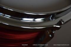 015 Sonor set teardrop rot geschiefert (12)
