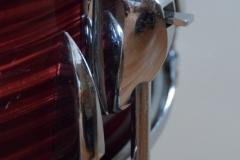 015 Sonor set teardrop rot geschiefert (16)