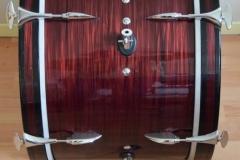 015 Sonor set teardrop rot geschiefert (21)