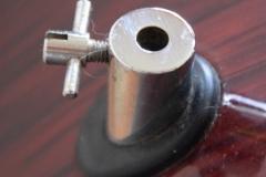 015 Sonor set teardrop rot geschiefert (24)