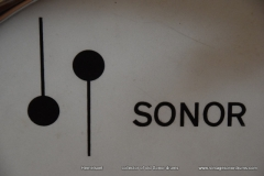 015 Sonor set teardrop rot geschiefert (25)