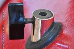 016 Sonor set teardrop red sparkle 1965 (13)