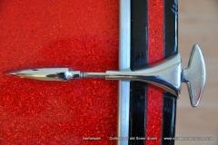 016 Sonor set teardrop red sparkle 1965 (15)