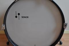 018 Sonor set teardrop ruby pearl 1970 (38)