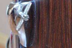 019 Sonor set teardrop rosewood airtune 1969 20-13-16 (14)