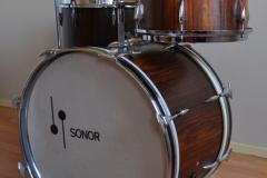 019 Sonor set teardrop rosewood airtune 1969 20-13-16 (3)