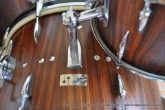 019 Sonor set teardrop rosewood airtune 1969 20-13-16 (6)