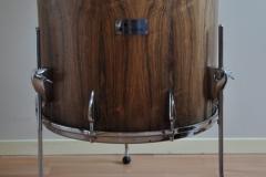020 Sonor set teardrop  rosewood 1969 20-13-16 (7)