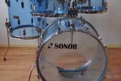 023 Sonor set 70ties acryl blauw set wm verkl  (1)
