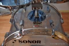 023 Sonor set 70ties acryl blauw set wm verkl  (13)