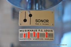 023 Sonor set 70ties acryl blauw set wm verkl  (14)