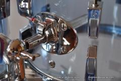 023 Sonor set 70ties acryl blauw set wm verkl  (15)