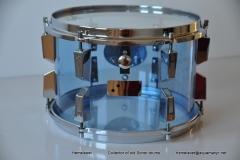 023 Sonor set 70ties acryl blauw set wm verkl  (20)